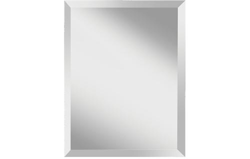 Кантиране на огледала